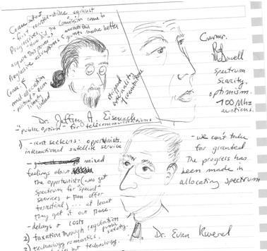 Coase Lecture 10292009